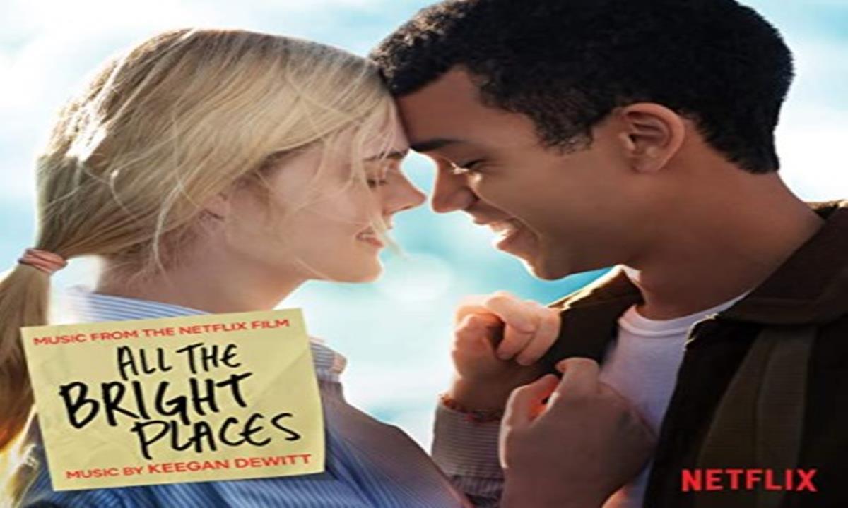 Nonton All The Bright Places (2020) Sub Indo Streaming ...