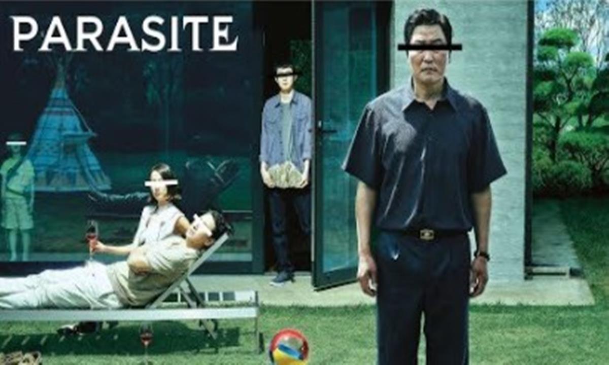 Streaming Parasite Sub Indo Hal
