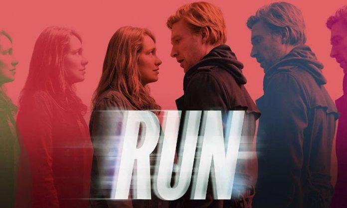 Nonton Run (2020) Sub Indo Streaming Online - Film Esportsku
