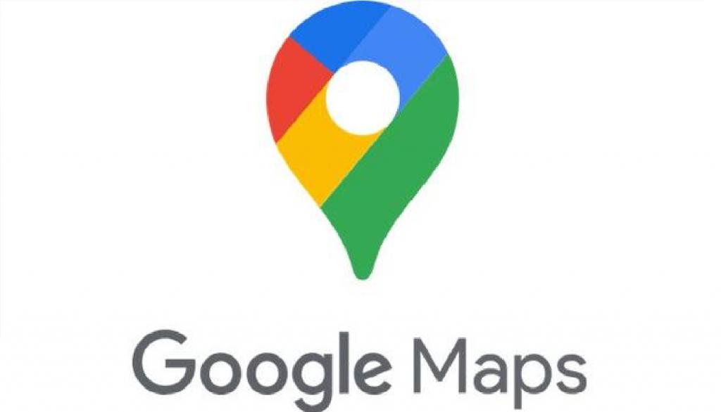 Lihat Cara Mendaftar Google Maps Terbaru