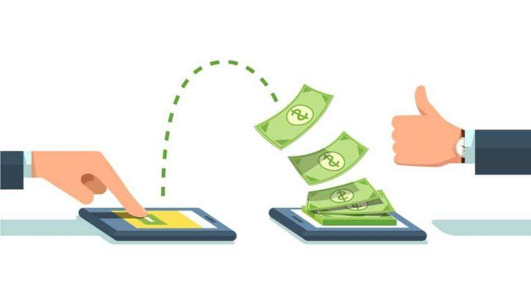 Benarkah APK Kaya Penghasil Uang Ini Membayar? | Tech Terbaru