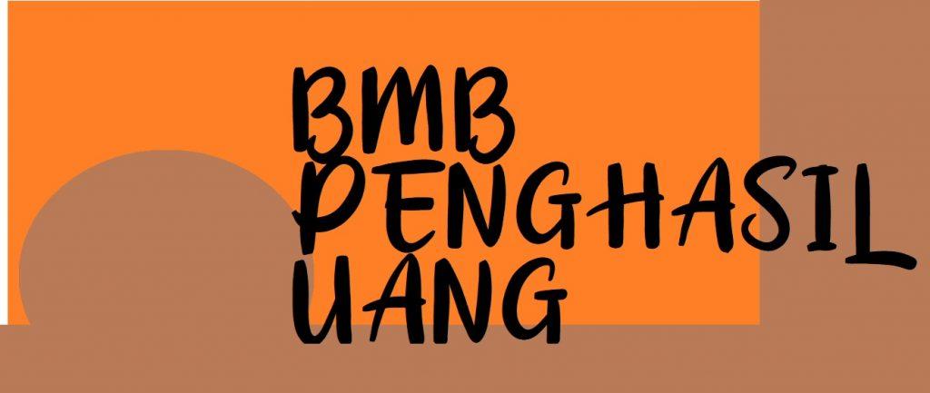 Aplikasi BMB99 Bisa Menghasilkan Uang? | Tech Terbaru