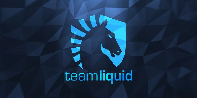 Team Liquid Uproots NaVi di ESL One Cologne