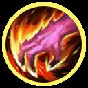Kimmy Mobile Legends, Build Item ML, Battle Spell y Gameplay