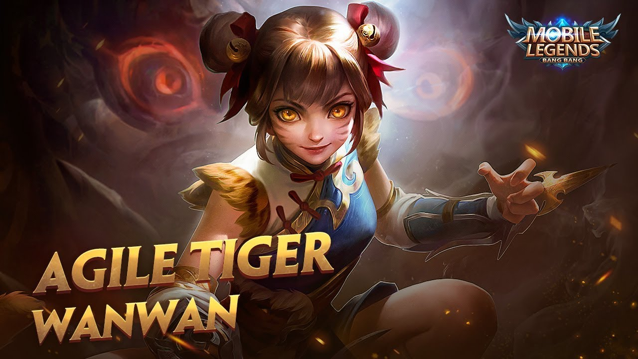 8 Hero Terkecil Mobile Legends Winrate Regular MPL ID Season 6