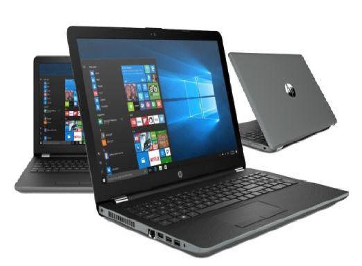 Laptop Gaming Murah 2020 Main Game Tanpa Lag Esportsku