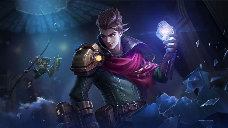 https://esportsku.com/amp/6-hero-support-ml-terbaik-untuk-war-di-mobile-legends/