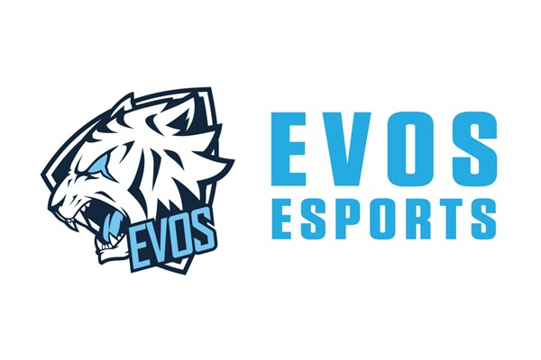 EVOS Officially Arrives Two Players at the Mobile Legends Division