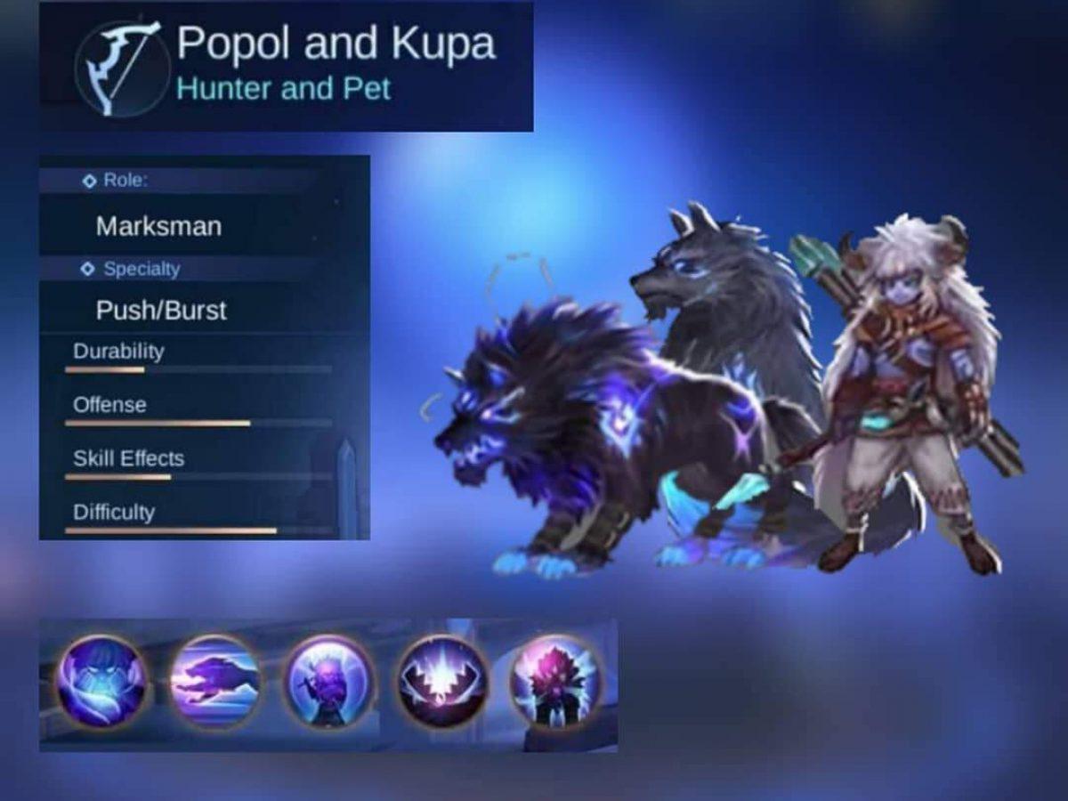 Panduan Cara Masuk Advanced Server Mobile Legends Ml Esportsku