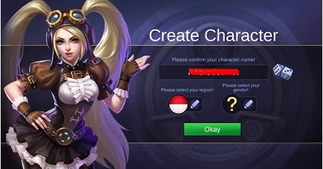 Pro ML Ways to Become Top Local Hero Mobile Legends, ¡tan fácil!