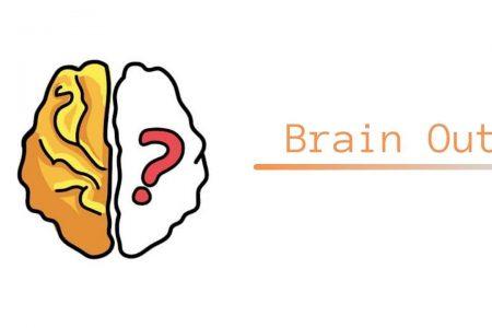 Kunci Jawaban Brain Out Level 99 117 Dan 132 Begini Caranya Esportsku