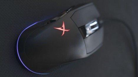 Cara Setting Auto Macro Pb Awp Sg Qq 32 Mouse Biasa Point Blank Esportsku