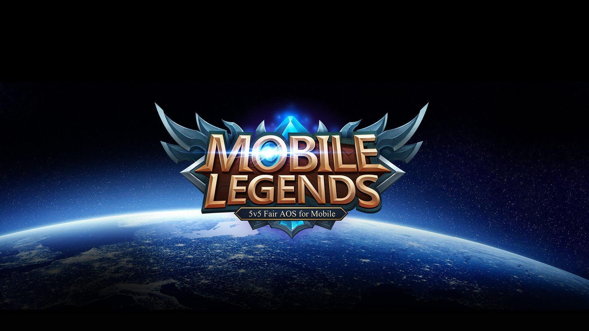 Cara Mendapatkan Teman Mabar Pro Mobile Legends Ml Esportsku