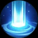 El mejor hechizo de batalla de Chou en Mobile Legends (ML)