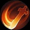 5 mejores hechizos de batalla para Lancelot en Mobile Legends (ML)