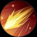 Los 5 mejores hechizos de batalla Cecilion en Mobile Legends (ML)