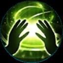 Los 5 mejores hechizos de batalla Chang'e Mobile Legends (ML)