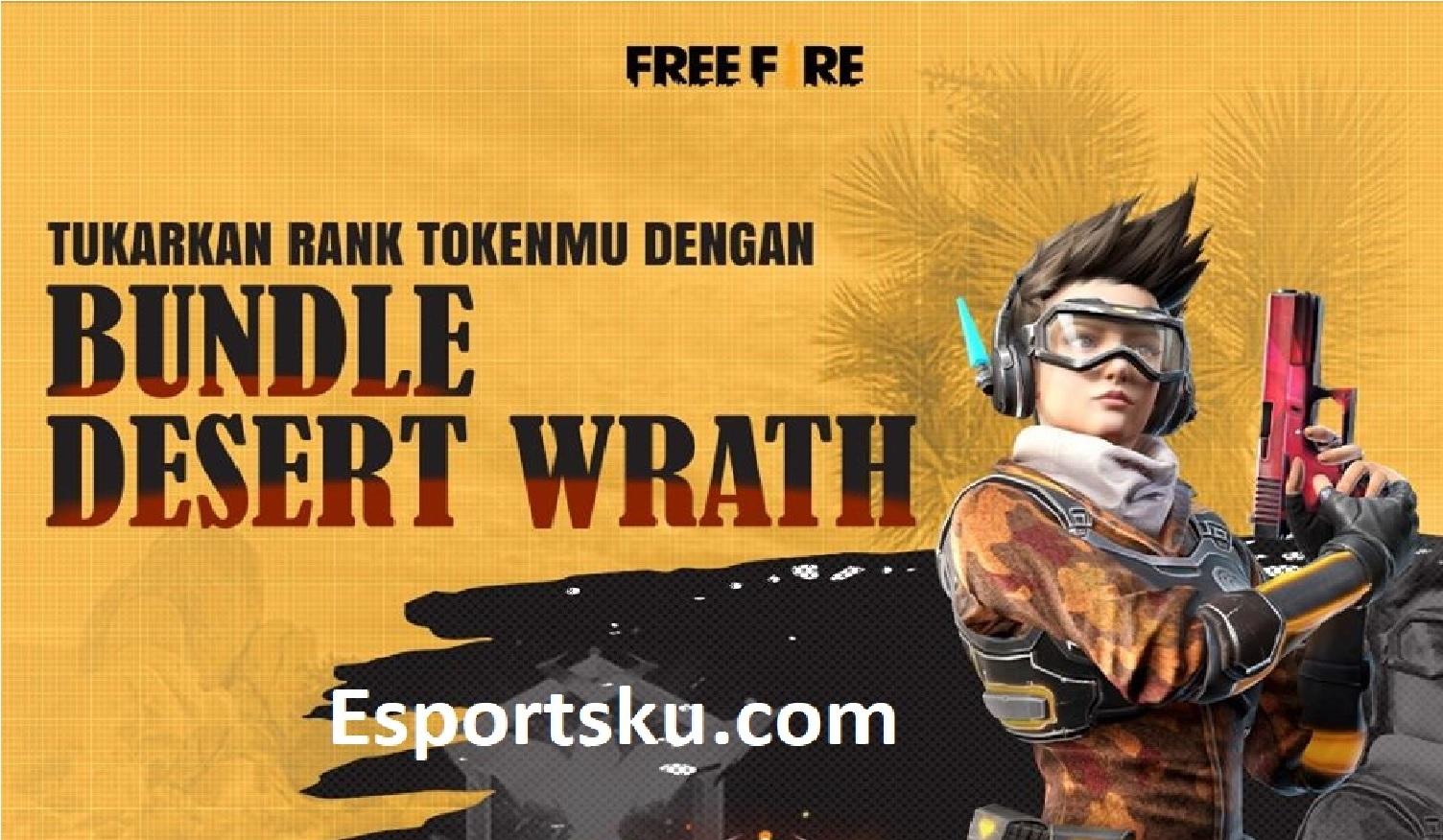 6 Cara Cheat Free Fire Ff Terbaru Work 2021 Esportsku