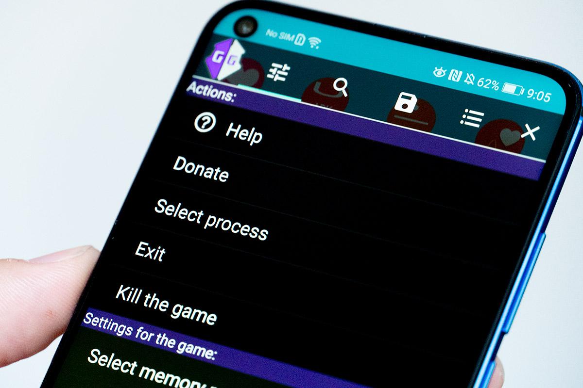 10 Aplikasi Cheat Mobile Legends Paling Ampuh Ml 2021 Esportsku