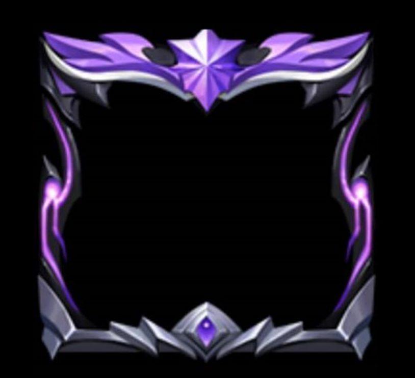 Event Dragons Reborn Hero Yu Zhong Mobile Legends Hadiah Ml Keren Esportsku