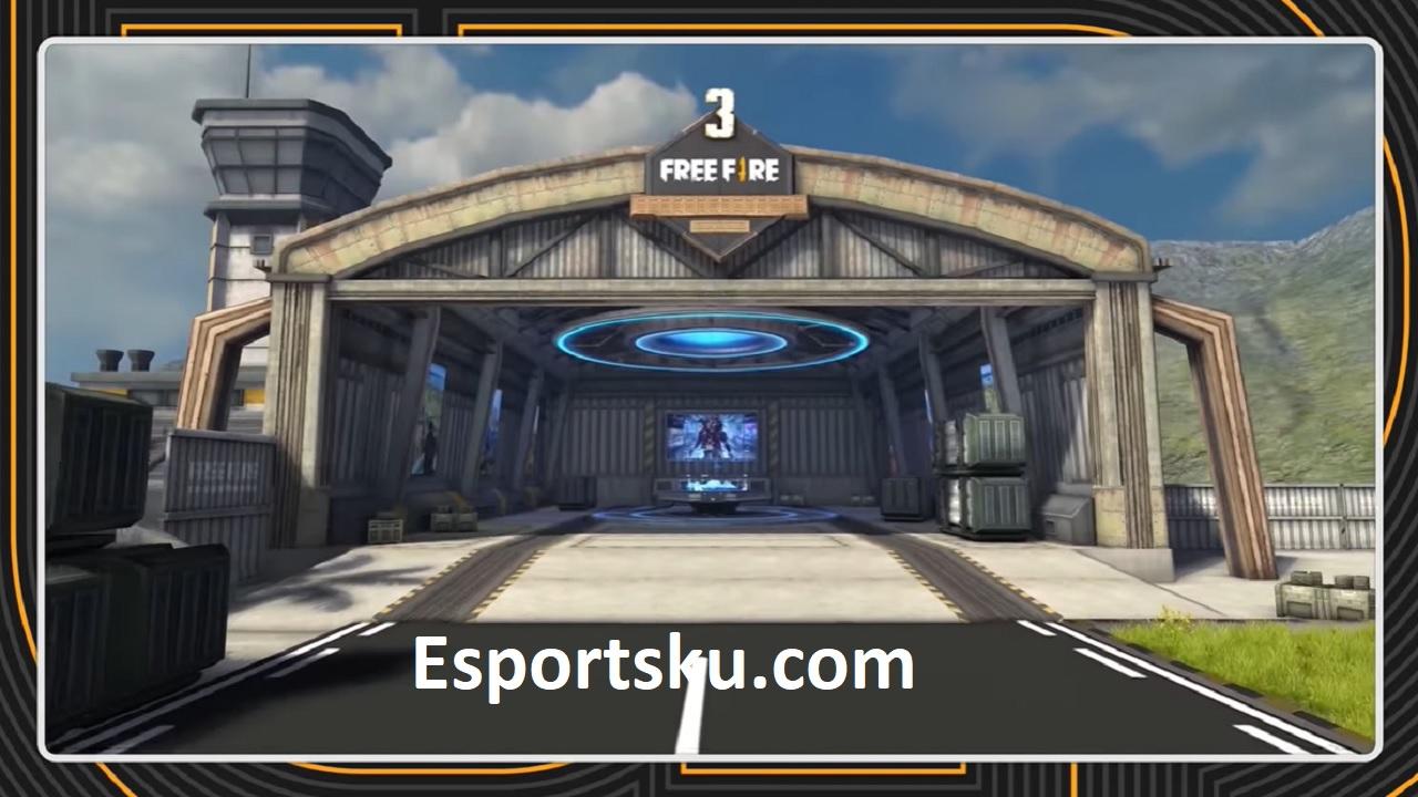 5 Manfaat Melakukan Aliansi Guild Free Fire Ff Esportsku