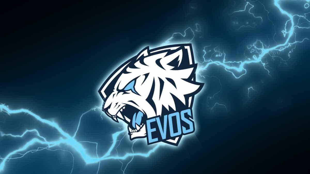 EVOS SG VS Impunity KH M2 Phase 2, EVOS SG Dominan! | Esportsku