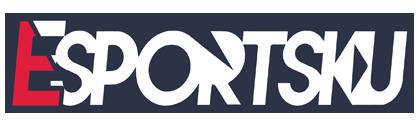 eSportsku
